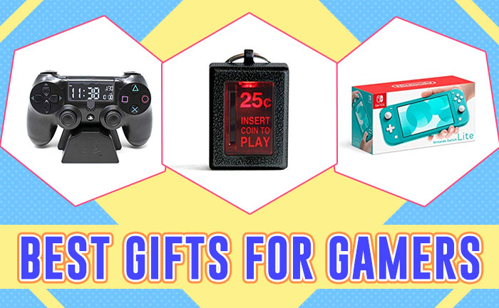best Christmas gifts for gamers_TLM