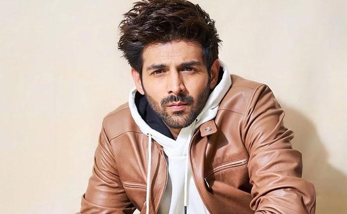 kartik aaryan instagram filter