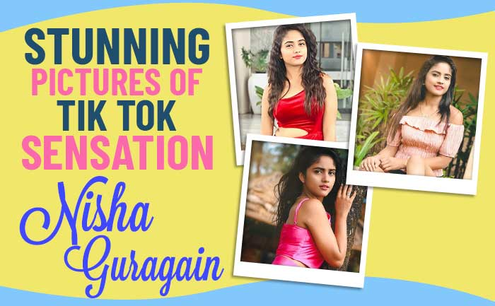 Nisha Guragain Photos 15 Bold Beautiful Hot Sexy Pics Of