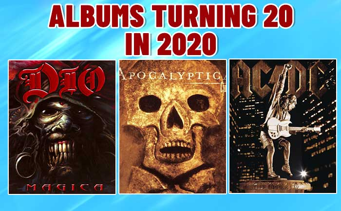 Albums-Turning-20-In-2020_TLM