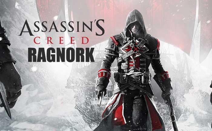 Amazon Assassin's Creed