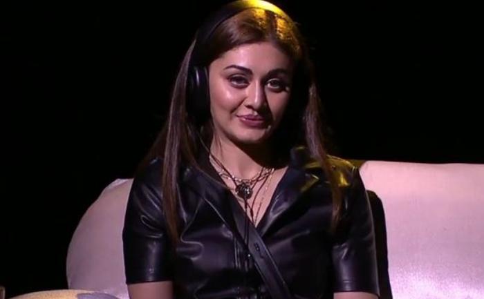 Bigg Boss 13: Shefali Jariwala to get evicted from Salman Khan's show