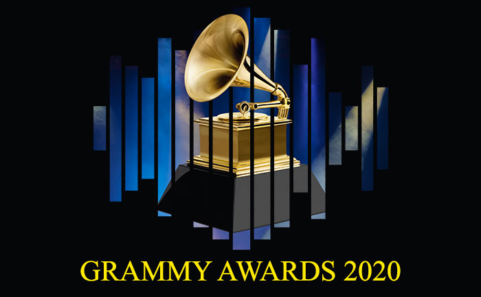 How to watch Grammys Awards 2020