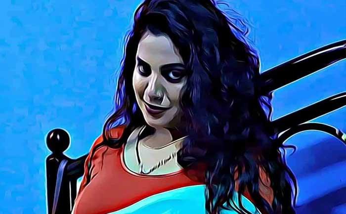 Kavita Bhabhi web series download