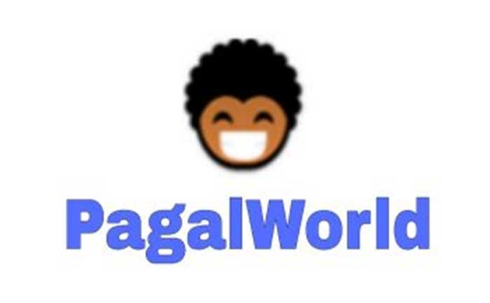 Looking for love mp3 song download pagalworld