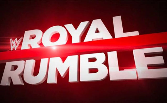 Royal Rumble facts TLM