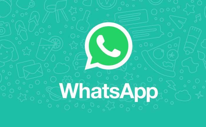 WhatsApp Web Tips Tricks 2020