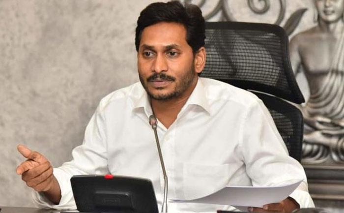 andhra pradesh abolish legislative council