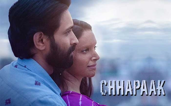 chhapaak new poster unveiled