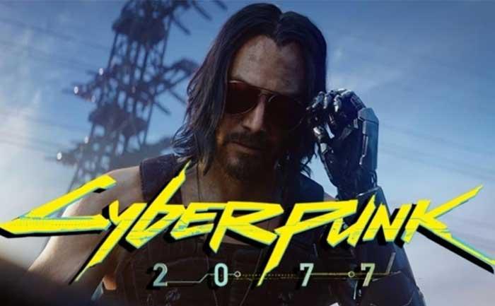 cyberpunk 2077 release _TLM