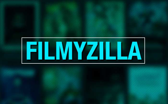 ✨ Stree full movie download filmyzilla 2018