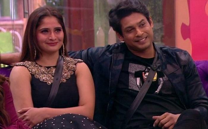 Bigg Boss 13: Sidharth Shukla and Arti Singh get into an ugly spat