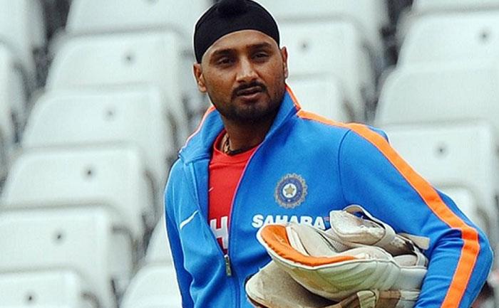 Harbhajan Singh Retirement IPL 2020