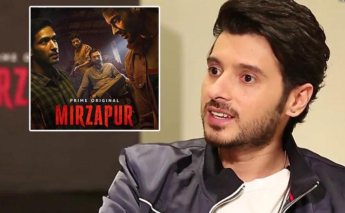 Munnai Bhaiyya on Mirzapur 2 release date