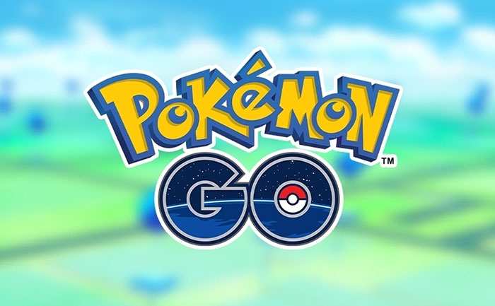 Pokemon Go February TLM