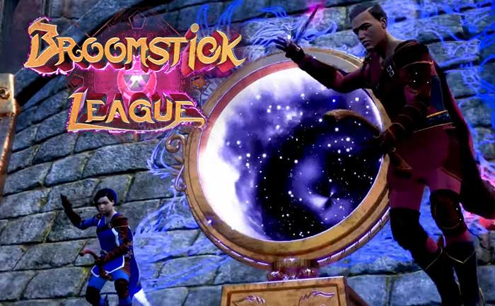 broomstick league_TLM