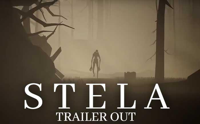 stela nintendo announcement trailer _TLM