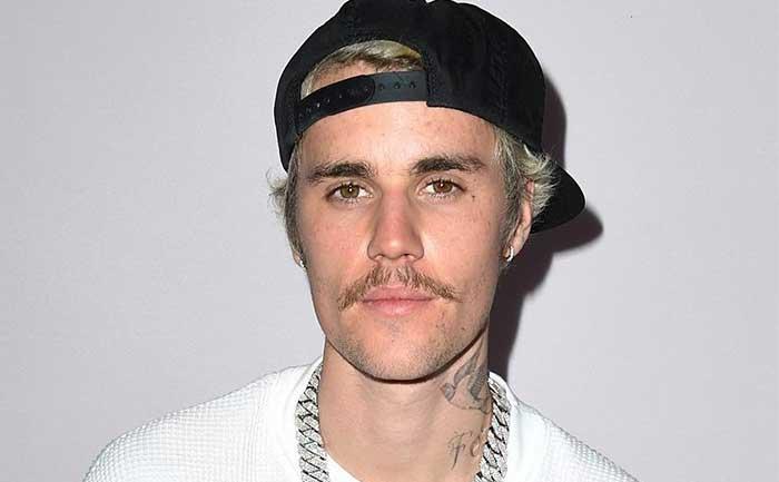 Justin Bieber ticket sales _TLM