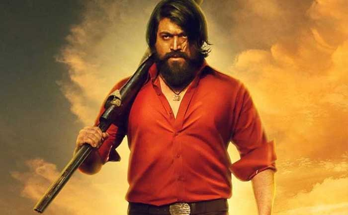 https://www.thelivemirror.com/yash-on-kgf-2-clash-rrr-at-box-office/