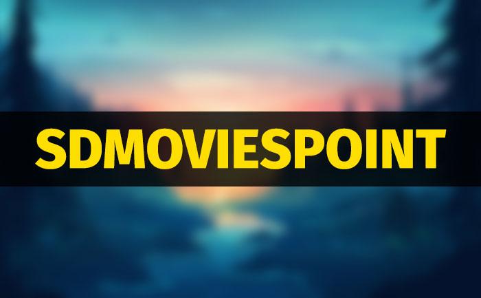 SDMoviespOint