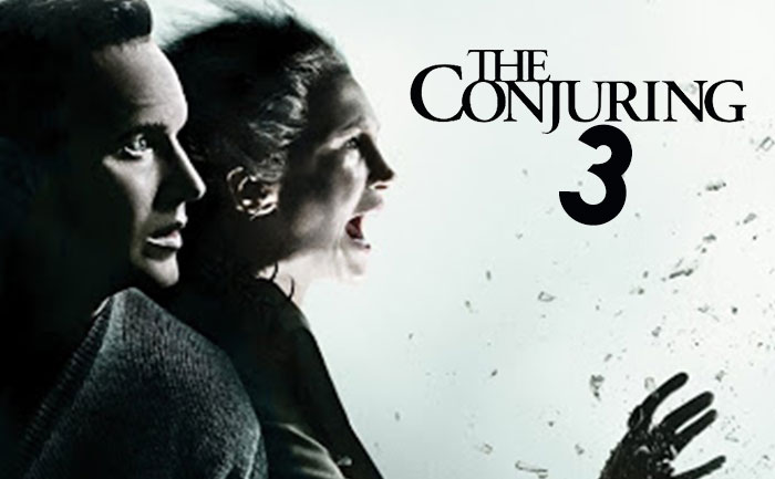The Conjuring 3 Release Date, Trailer, Cast, Story & All We Know So Far