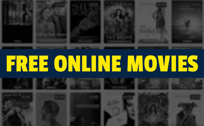 0123Movies 2020 - 0123Movies Website To Watch Free Movies Online In Hd-3868