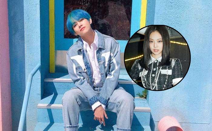 top 10 k pop stylist idol